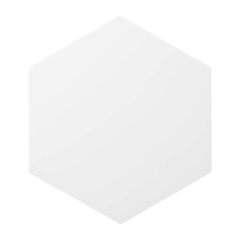 MonoBoard White