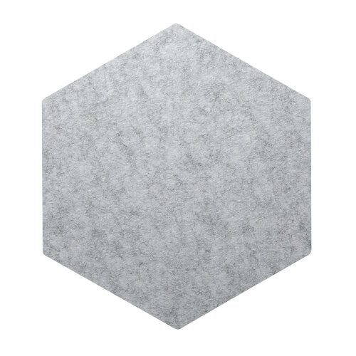 MonoXXLCoustic Grey