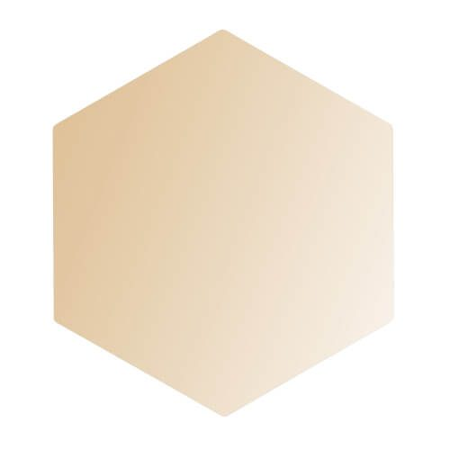 MonoMirror Bronze