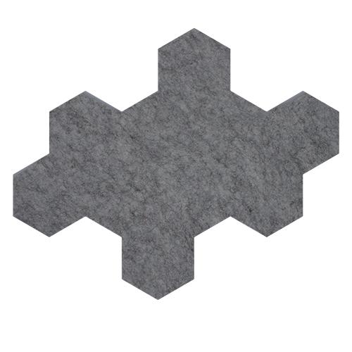 DekaCoustic Grey