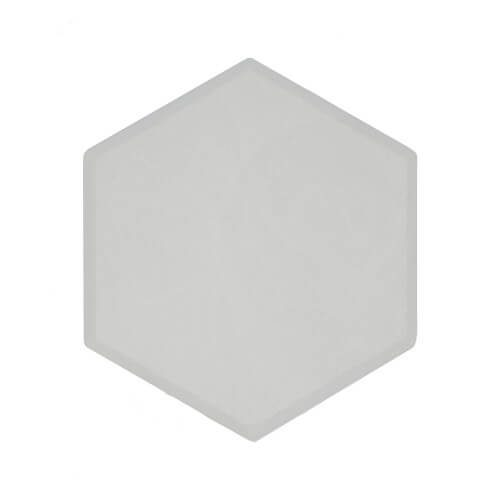 MonoTile Concrete White