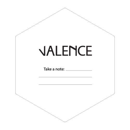 Valence_Monoblock_500x500