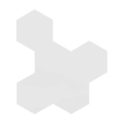 PentaBoard White