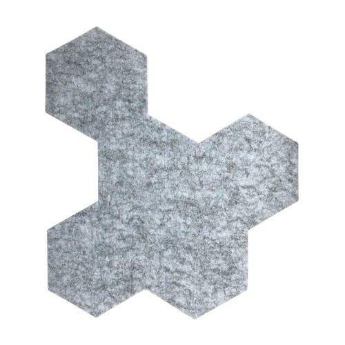 PentaCoustic Grey